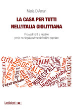 Proceedings of the Second Italian Conference on Computational Linguistics CLiC-it 2015