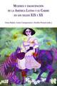 El rescate femenino en el teatro hispanoamericano del siglo XIX: el caso de «La Perricholi» en el Perú y de Trinidad Guevara y Rosa Guerra en la Argentina