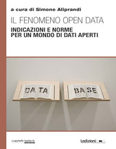 Il fenomeno open data