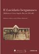 Indice dei manoscritti latini