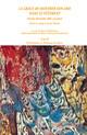 La parure du texte: toilettes de bal et codes sociaux dans le roman du xixe siècle