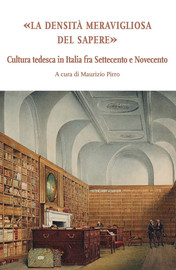 Edizioni, traduzioni e censure: Cicognara, i fratelli Giachetti e l'editoria artistica di inizio Ottocento1
