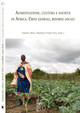 Il percorso di Slow Food dall'Italia all'Africa