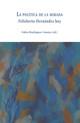 De enciclopedias y bestiarios rioplatenses: Felisberto Hernández y Julio Cortázar