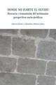 """""""Juicio y castigo a los culpables"""": reflexiones en torno a democracia, derechos y castigo desde el análisis del caso Gelman"""