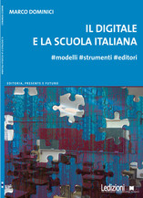 Il digitale e la scuola italiana