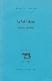 La Loi à Rome