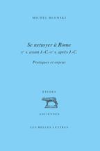 Bibliographie analytique de l'Afrique antique XLVII (2013)