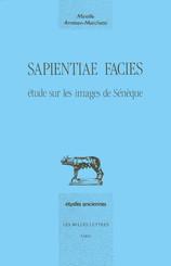 Sapientiae facies