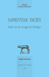 Index des comparants