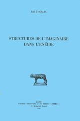 Structures de l'imaginaire dans l'Énéide