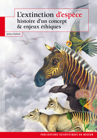 L'extinction d'espèce