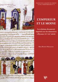 L'empereur et le moine