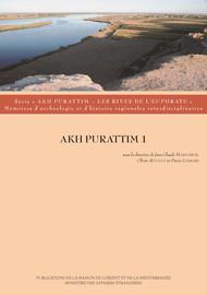 Mari et le Moyen-Euphrate au Bronze Récent et à l'âge du Fer: problèmes historiques