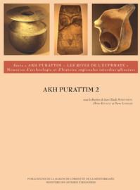 La séquence stratigraphique du chantier B de Mari (IIIe millénaire): une révision de la datation