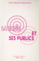 La Radio et ses publics