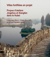 Villes fortifiées en projet
