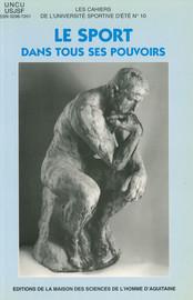 Intervention préliminaire de Michel Lenguin