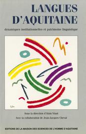 Vers un service de la Langue Occitane en Languedoc-Roussillon