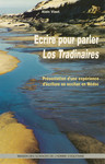 Écrire pour parler: Los Tradinaires