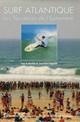 Le surf à la Réunion
