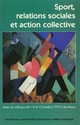 Sport, relations sociales et action collective