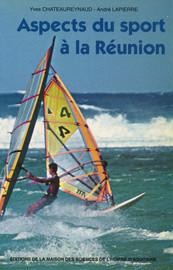 Aspects du sport à la Réunion
