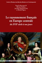 8. La France et l'Europe centrale dans l'entre-deux-guerres. Une «Petite Entente» du renseignement?