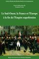 Alexandre Ier, ses diplomates et le rétablissement des Bourbons sur le trône de France