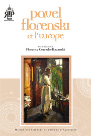Panel Florenski et l'Europe