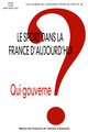 Extraits cités dans Les Cahiers de l'USE n°26