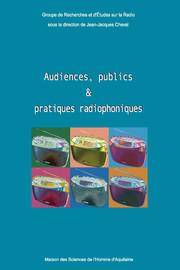 L'audience de la radio en France, un exemple de contrastes régionaux1