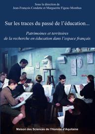 Chapitre 1. Archives religieuses et histoire de l'éducation