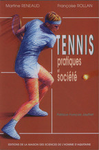 Histoire du sport en France