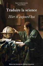 Le traducteur à l'œuvre: le De principiis de Gemma Frisius et sa traduction par Claude de Boissière