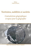 Territoires, mobilités et sociétés