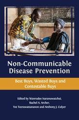 Non-Communicable Disease Prevention