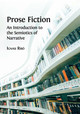 Prose Fiction