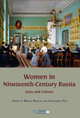 9. Between Law and Morality: Violence against Women in Nineteenth-Century Russia