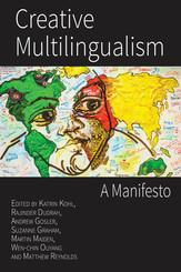 Creative Multilingualism