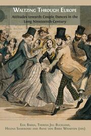 tánciskola single bremen