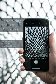 Introducing Vigilant Audiences