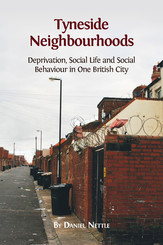 Tyneside Neighbourhoods