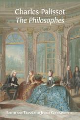 The Philosophes