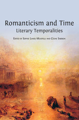 Romanticism and Time