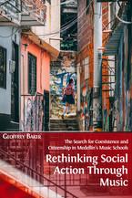 Politiques d'éducation artistique et culturelle : rôle et action des collectivités locales