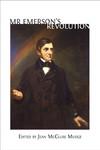 Mr. Emerson's Revolution