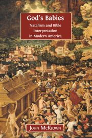 God's Babies - 6  An Ecological Critique of Natalism - Open