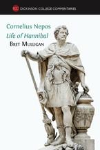 Cornelius Nepos, Life of Hannibal