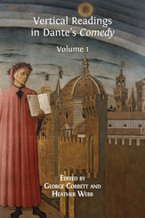 Vertical Readings in Dante's Comedy. Volume 1